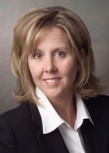 Residential Loan Officer       Candee Kretchmar