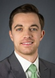 Residential Loan Officer Josh McGlothlin