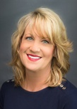 Residential Loan Officer Cindy K. Runkle